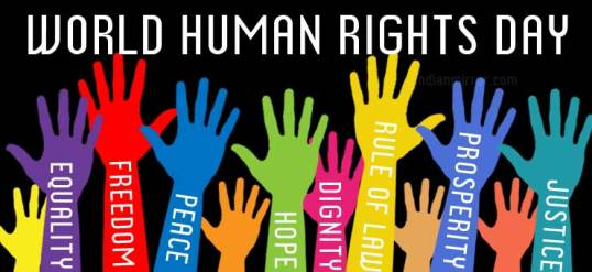 human-rights-day-limg