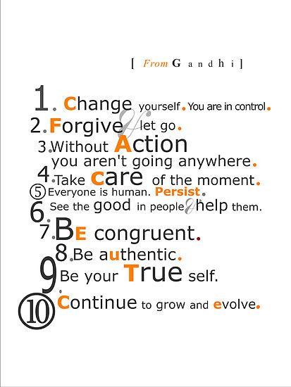 ghandi-quotes-9