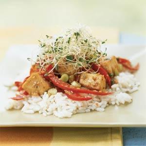 seared-tofu-ck-1215925-l