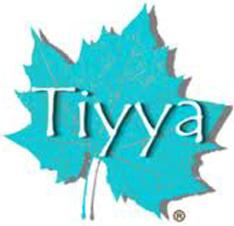 The Tiyya Foundation