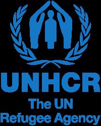200px-UNHCR