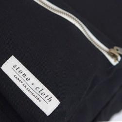 stonecloth label