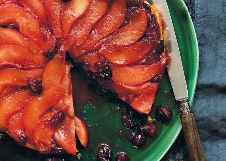 cranberry-pear_tarte_tatin-458x326