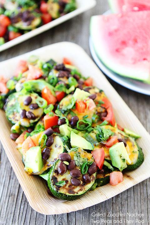 Grilled-Zucchini-Nachos-6