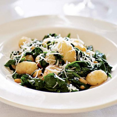 brown-butter-gnocchi-ck-1867562-x
