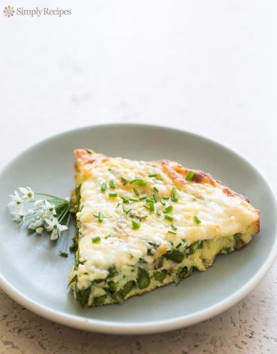asparagus-frittata-vertical